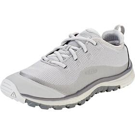 Keen Terradora Sneakers Mujer, paloma/vapor